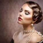 1342193876_retro-hairstyle-3