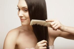 Облепиховое масло применение для волос