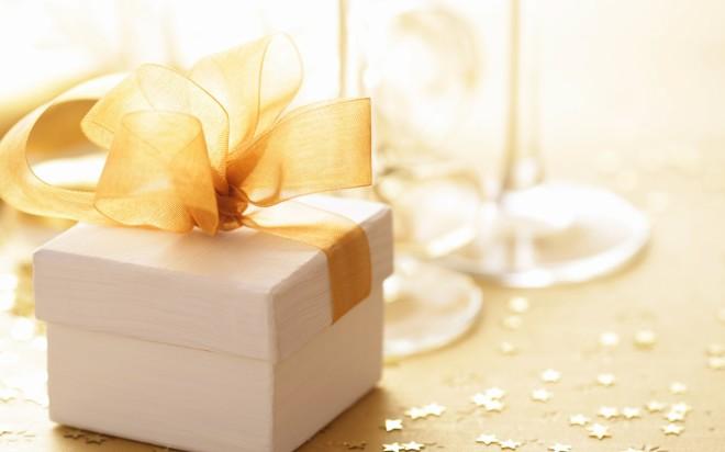 Что дарить невесте на девичник