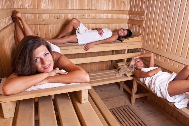 Порно фото русские зрелые толстухи в сексе