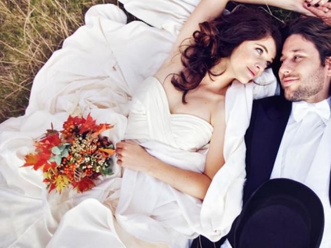 К чему снится свадьба за бывшего мужчину