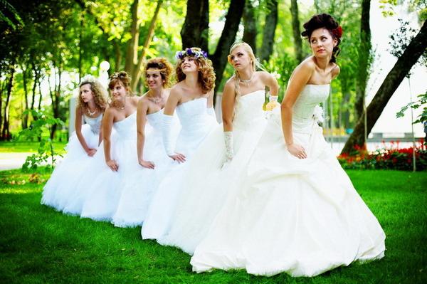 1311083399_petrushki.net_sovety-pri-vybore-svadebnogo-platya