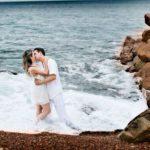Медовый месяц — пять самых популярных направлений для романтической поездки