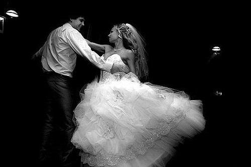 Skidka_na_postanovku_svadebnogo_tanca-10