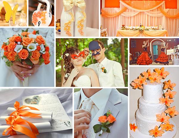 Повторное бракосочетание, освежит в памяти вашу свадьбу..