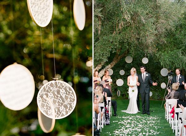 Бюджетная свадьба какая она?