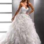Свадебное платье: Как выбрать самое лучшее