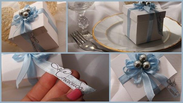 Недорогой подарок на свадьбу