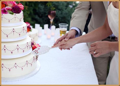 Жених и невеста. Свадебные приметы для счастливого жениха!