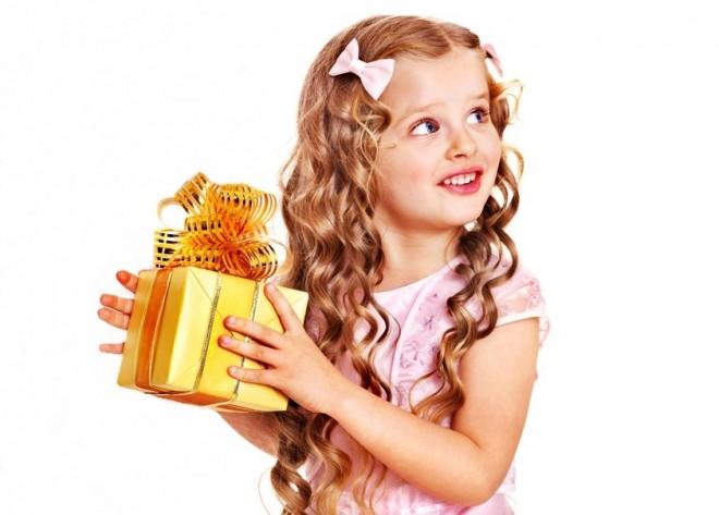Легкие прически своими руками. Красивая и легкая прическа для девочки – «Оригинальные локоны»!