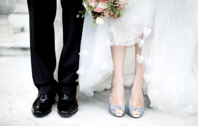 Аксессуары для жениха на свадьбу.