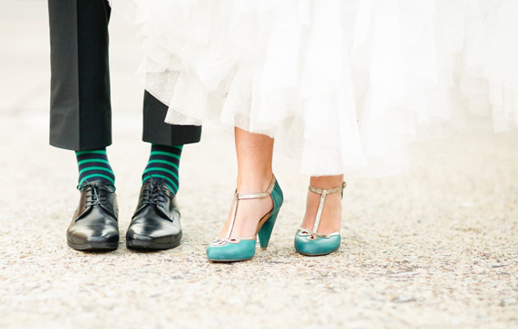 Аксессуары для жениха на свадьбу.  Обувь для жениха и ремень к брюкам