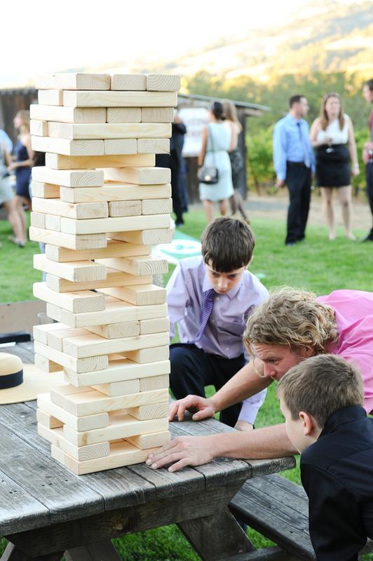 Веселые и интересные игры для детей