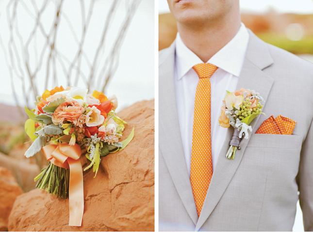 Аксессуары для жениха на свадьбу. Важные детали для свадебного образа жениха