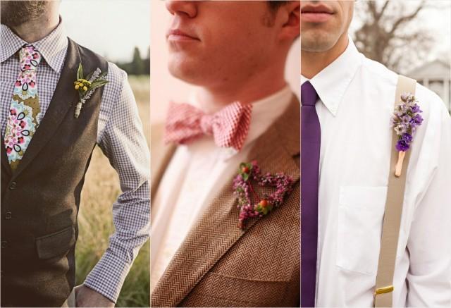 Жених на свадьбе! Как себя вести? | Уникальная свадьба