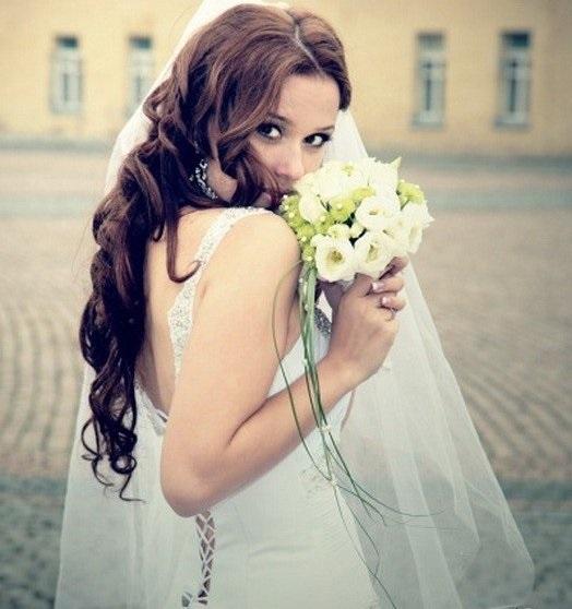Как сделать свадьбу быстро своими руками