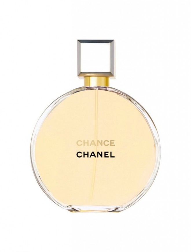 Chance od Chanel