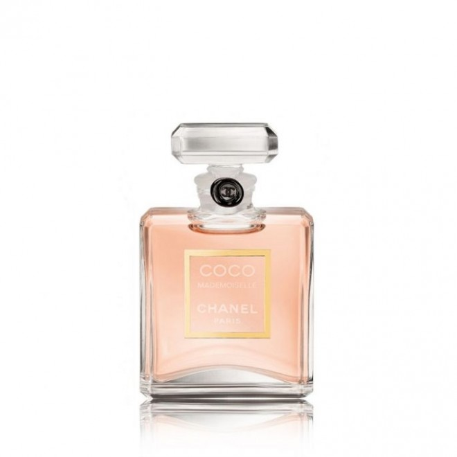 Coco Mademoiselle od Chanel