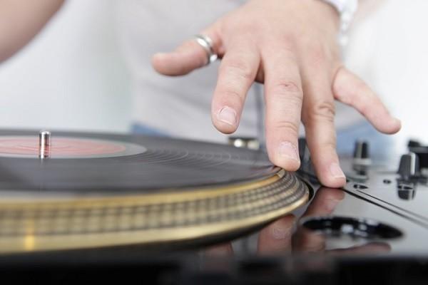 Выберите красивую музыку для вашей свадьбы