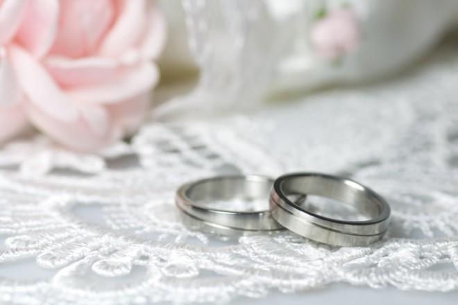 Планирование свадебного торжества