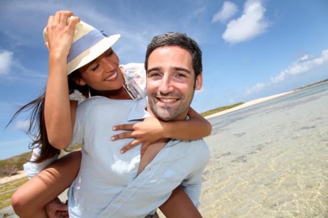 Сделайте ваш медовый месяц незабываемым