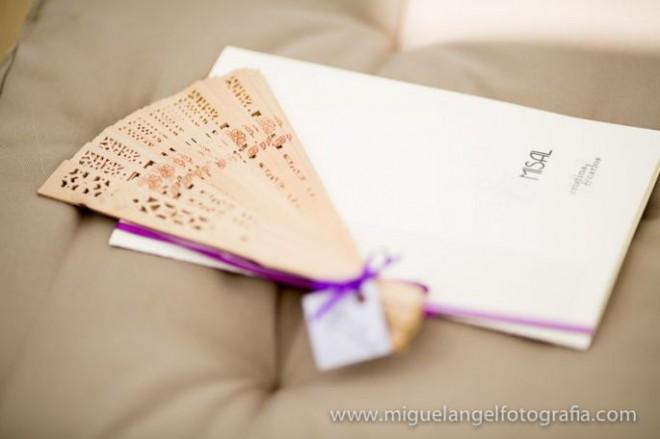 Письмо-приветствие для гостей