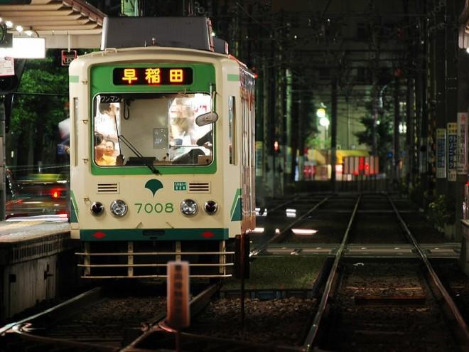 Япония - страна высоких технологий