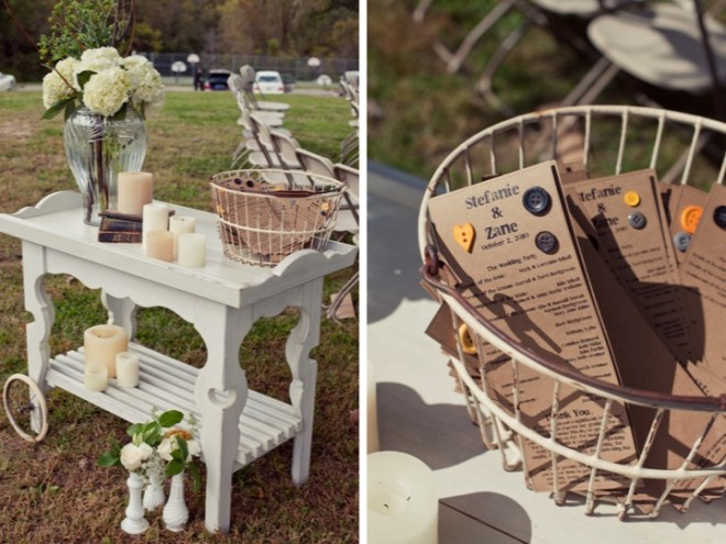 Outdoor-DIY-Wedding-13