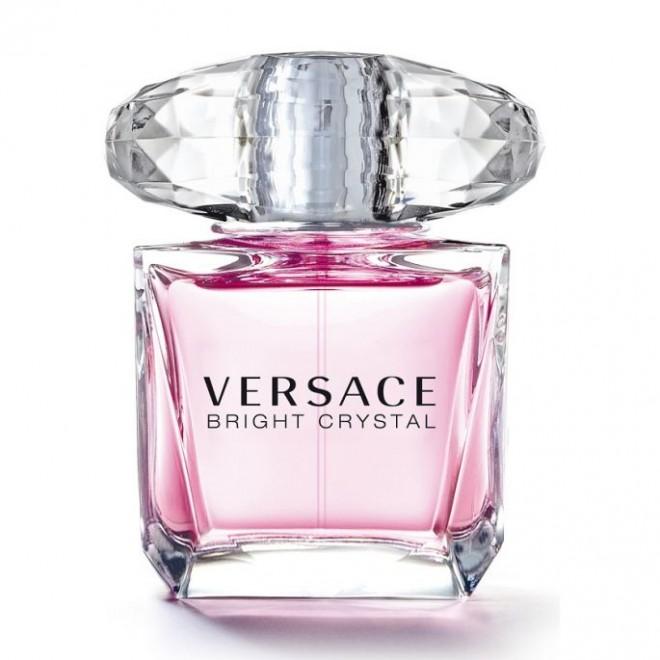 Versace_Bright_Crystal_Eau_De_Toilette_Spray_30ml_1373969787