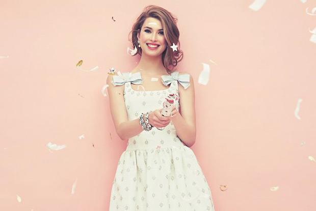 Девичник - отличный повод отвлечься и расслабиться накануне свадьбы