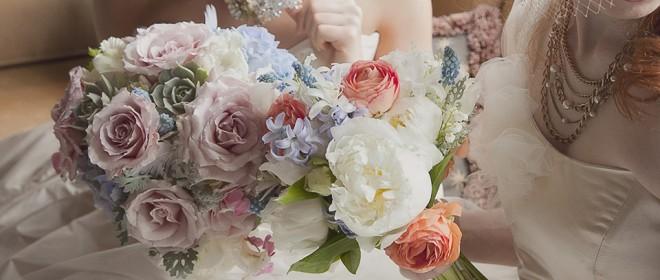 Совершенство образа и стиля. Как невесте в день свадьбы выглядеть идеально?