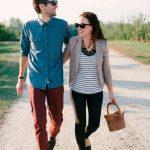 5 идей необычного медового месяца