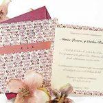 Приглашения на свадьбу. Все секреты их создания