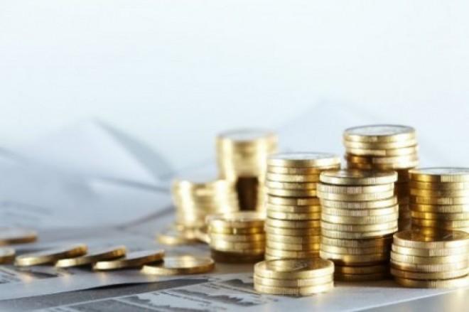 Постарайтесь заблаговременно рассчитать свой бюджет