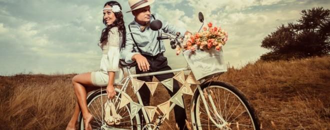 Устройте свадьбу своей мечты!