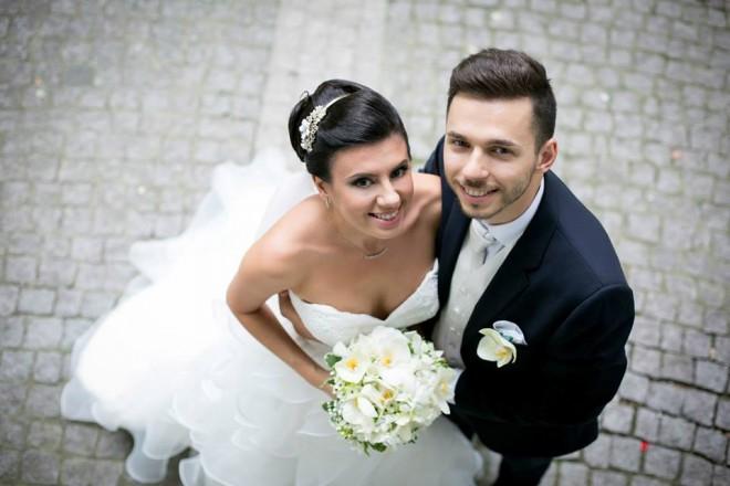 Образ невесты должен быть безупречным