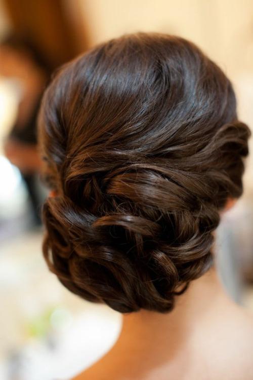 Договоритесь со свадебным стилистом заблаговременно