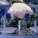Свадебное платье: выбираем под общий стиль свадьбы