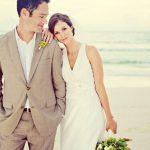 Подготовка к свадьбе. Семь вещей, с которыми вы столкнетесь при планировании торжества