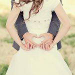 Подготовка к свадьбе. Выбираем стиль будущего торжества