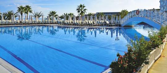 Кипр, Греция
