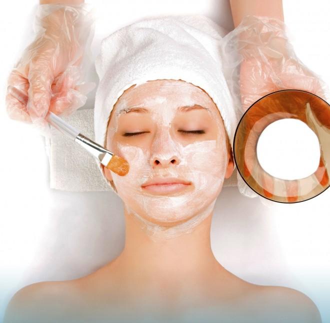 Заботиться о состоянии кожи нужно заблаговременно