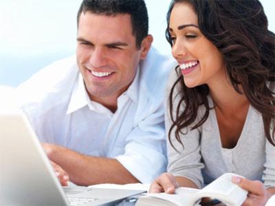 Уделите время выбору лучшего свадебного консультанта