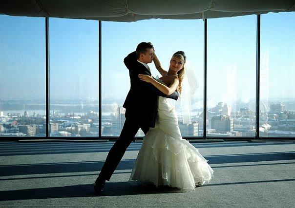 Опытный консультант организует свадьбу вашей мечты