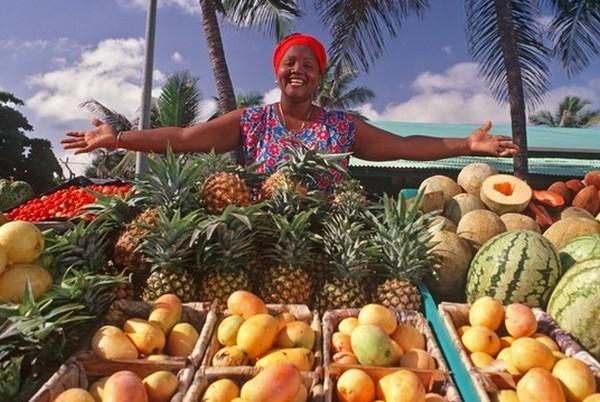 Доминиканская Республика - гостеприимные аборигены и невысокие цены