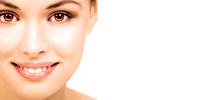 Заботливый уход за кожей дает потрясающий эффект