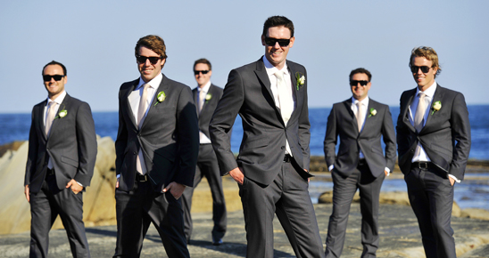 wedding-mens-attire-suits_1181