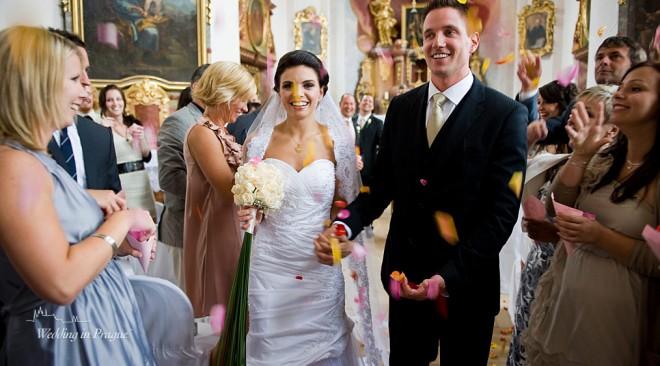 Свадьба подруги - замечательная возможность блеснуть нарядом