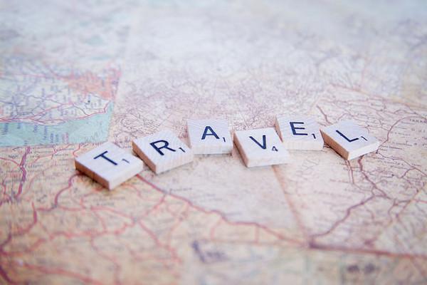 Куда ехать на медовый месяц решать только вам