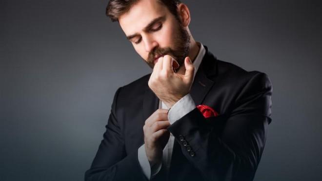Тщательно выберете свадебные аксессуары к костюму